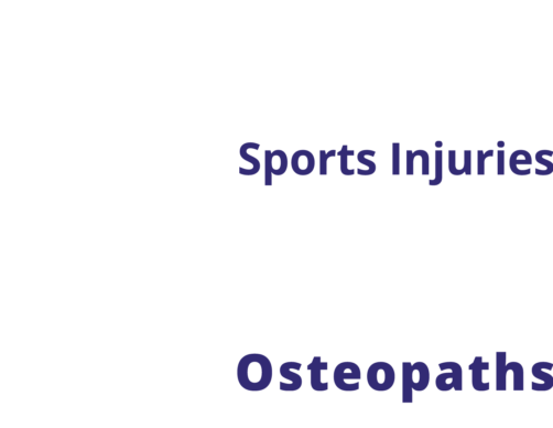 The Camborne Back Clinic logo